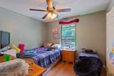 1320 Pointview Rd - Photo 19