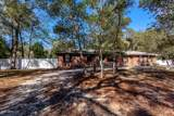 1320 Pointview Rd - Photo 2