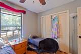 1320 Pointview Rd - Photo 20