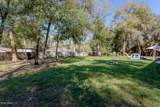 1320 Pointview Rd - Photo 22