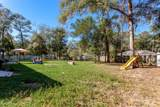 1320 Pointview Rd - Photo 23