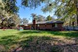 1320 Pointview Rd - Photo 24
