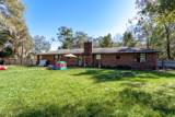 1320 Pointview Rd - Photo 25