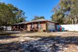 1320 Pointview Rd - Photo 3