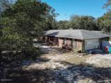 1320 Pointview Rd - Photo 4