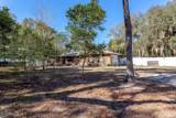 1320 Pointview Rd - Photo 6
