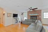 1320 Pointview Rd - Photo 7