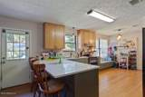 1320 Pointview Rd - Photo 9