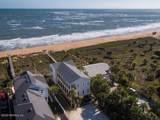 2824 Coastal Hwy - Photo 1
