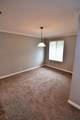 8880 Old Kings Rd - Photo 11