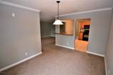 8880 Old Kings Rd - Photo 14