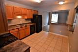 8880 Old Kings Rd - Photo 19