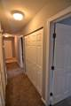 8880 Old Kings Rd - Photo 24