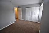8880 Old Kings Rd - Photo 27