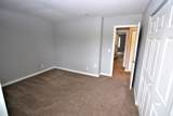 8880 Old Kings Rd - Photo 28