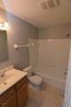 8880 Old Kings Rd - Photo 29