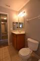 8880 Old Kings Rd - Photo 30