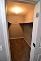 8880 Old Kings Rd - Photo 32