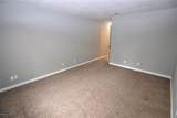 8880 Old Kings Rd - Photo 35