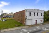 1281 Forsyth St - Photo 8