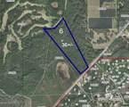 221- LOT 6 Georgetown Shortcut Rd - Photo 1