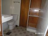 8631 4TH Ave - Photo 10