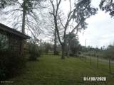 8631 4TH Ave - Photo 11