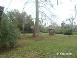 8631 4TH Ave - Photo 12