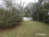 8631 4TH Ave - Photo 13