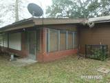 8631 4TH Ave - Photo 14