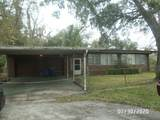 8631 4TH Ave - Photo 15