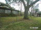 8631 4TH Ave - Photo 16