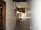 8631 4TH Ave - Photo 3