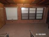 8631 4TH Ave - Photo 6