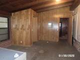 8631 4TH Ave - Photo 7
