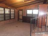 8631 4TH Ave - Photo 8