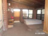 8631 4TH Ave - Photo 9