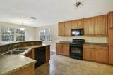 5785 State Rd 207 - Photo 10