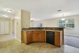 5785 State Rd 207 - Photo 12