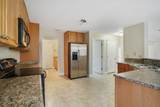 5785 State Rd 207 - Photo 13