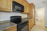 5785 State Rd 207 - Photo 14