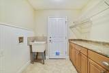 5785 State Rd 207 - Photo 15