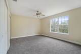 5785 State Rd 207 - Photo 17