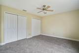 5785 State Rd 207 - Photo 18