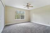 5785 State Rd 207 - Photo 19