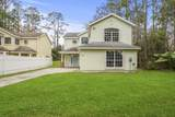 5785 State Rd 207 - Photo 2
