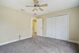 5785 State Rd 207 - Photo 20