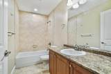 5785 State Rd 207 - Photo 21