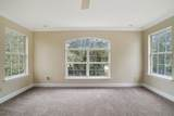 5785 State Rd 207 - Photo 22
