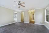 5785 State Rd 207 - Photo 24